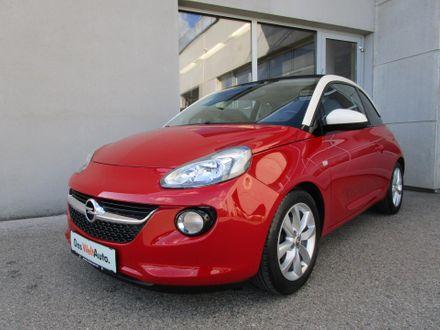Opel Adam 1,4 Unlimited ecoFLEX Start/Stop Easytronic
