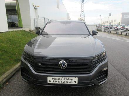 VW Touareg R PHEV 4MOTION DSG
