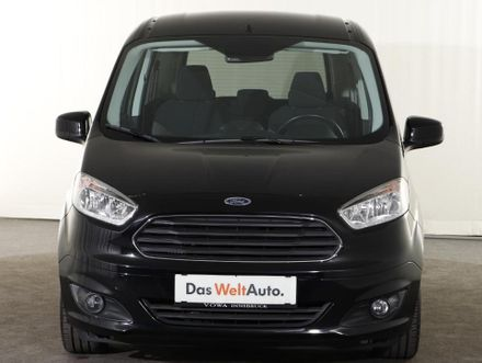 Ford Tourneo Courier 1,0 EcoBoost Start/Stop Trend