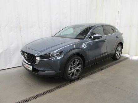 Mazda CX-30 X180 AWD GT+/SO/PR/TE