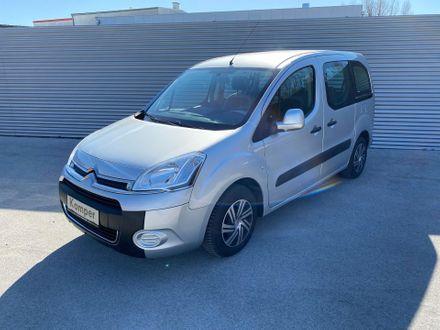 Citroën Berlingo Multispace e-HDi 90 Collection