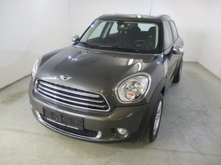 Mini Countryman ONE 1,6