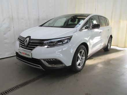 Renault Espace Intens Energy TCe 200 EDC