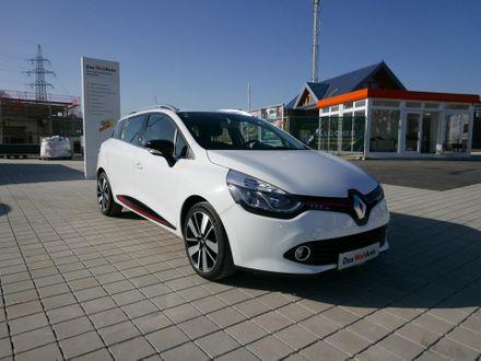 Renault Clio Grandtour Dynamique Energy dCi 90