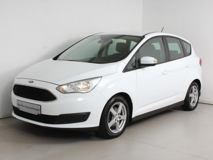 Ford C-MAX Trend 1,0 EcoBoost S/S