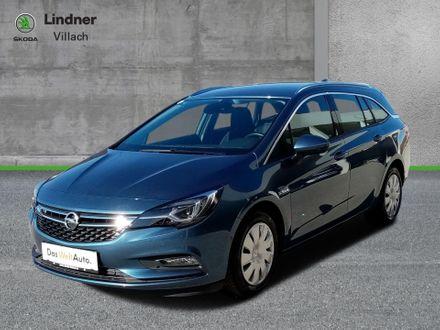 Opel Astra ST 1,6 CDTI ecoflex Innovation St./St.