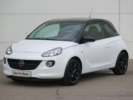 Opel Adam 1,2 Unlimited