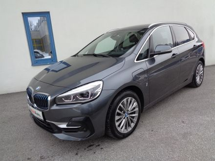 BMW 225xe PHEV iPerf. Active Tourer Luxury Line Aut.