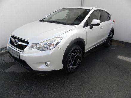 Subaru XV 2,0DL Comfort