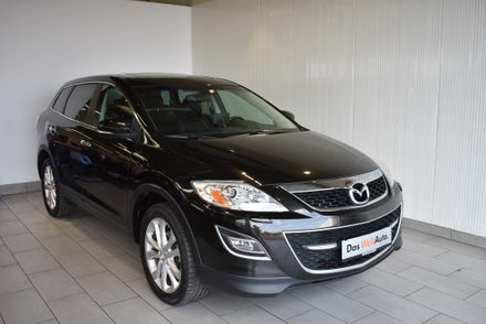Mazda CX-9 3,7i Revolution Top Aut.