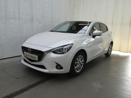 Mazda 2 G90 Revolution