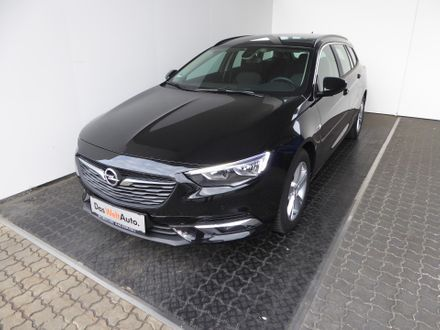 Opel Insignia ST 2,0 CDTI BlueInjection Edition St./St. Aut.