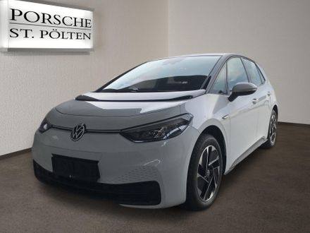 VW ID.3 Pro Performance 150 kW Life