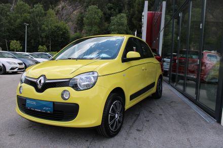 Renault Twingo SCe 70 Zen