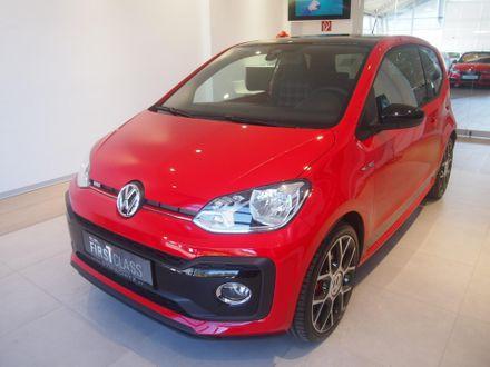 VW up! GTI TSI OPF