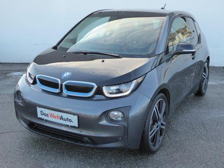BMW i3 94 Ah (mit Batterie)
