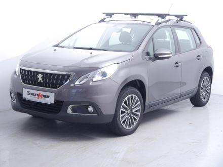 Peugeot 2008 1,2 VTi Active
