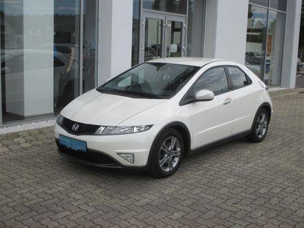 Honda Civic 1,4i Sport
