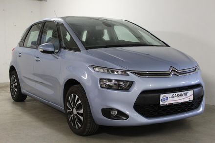 Citroën C4 Picasso VTi 120 Seduction