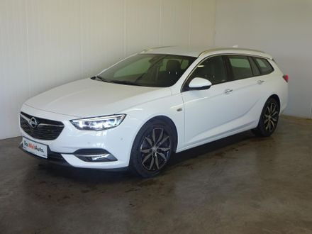 Opel Insignia ST 1,5 Turbo Direct Injection Innovation S./S. Aut.