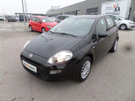 Fiat Punto 1,2 67 Easy