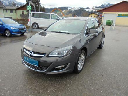 Opel Astra ST 2,0 CDTI ECOTEC Cosmo Aut.