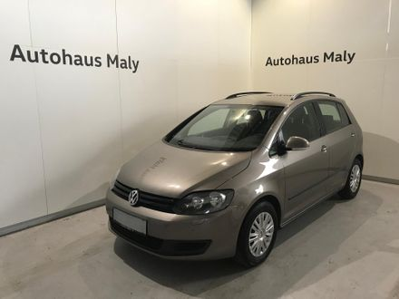 VW Golf Plus Trendline TSI