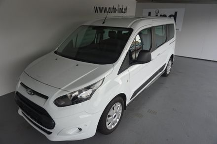 Ford Grand Tourneo Connect Trend 1,6 TDCi