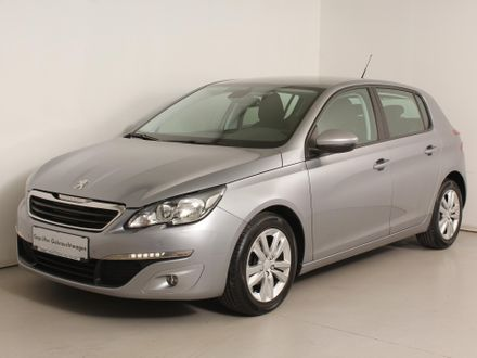 Peugeot 308 1,6 Blue HDi Active
