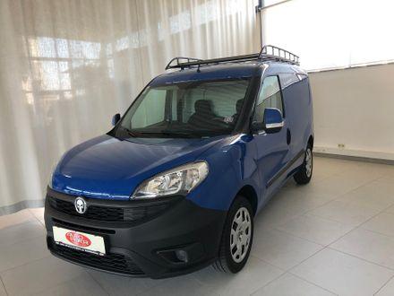 Fiat Doblo Cargo SX 1,4