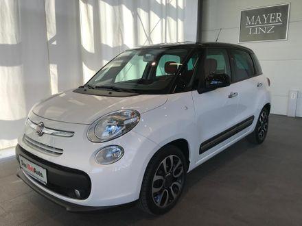 Fiat 500L 1,4 95 Pop Star