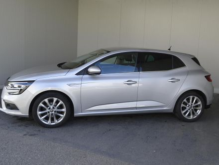 Renault Mégane Intens Energy TCe 130