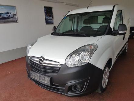 Opel Combo L1H1 1,3 CDTI Ecotec erhöhte Nutzlast