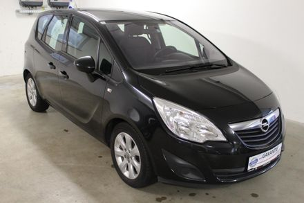 Opel Meriva 1,4 Turbo Ecotec Active Start&Stop